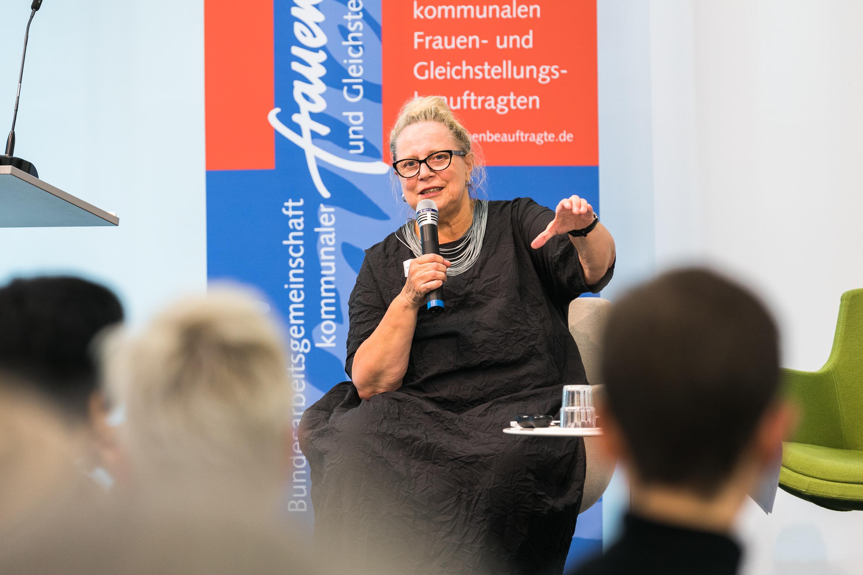 021 Dr. Edelgard Kutzner TU-Dortmund Sozialforschungsstelle