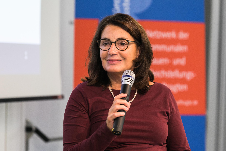 027-Ursula Nicola Hesse Audit berufundfamilie Hertie Stiftung