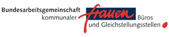 BAG kommunaler Frauen- und Gleichstellungsbeauftragter Deutschlands