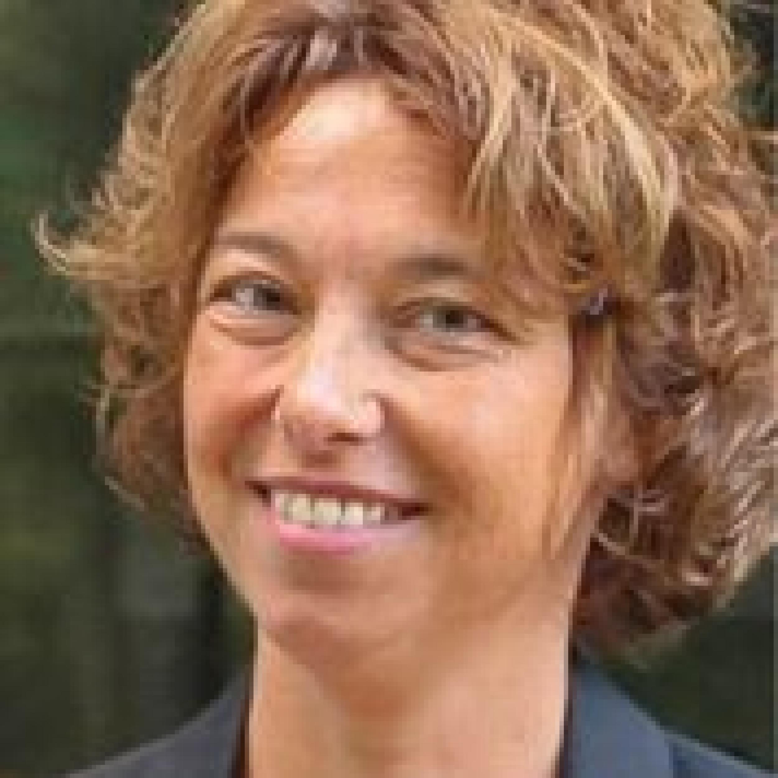 Andrea Schrag