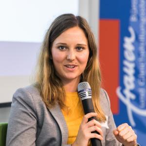 030 Viktoria Grzymek Projekt Ethik der Algorithmen Bertelsmann Stiftung