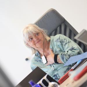 31.08.2021 Digitale Pressekonferenz Sonja Reese-Brauers