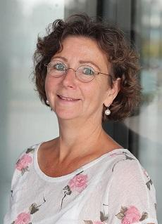 Susanne Löb