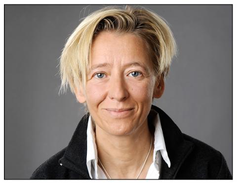 Birgit Pfennig