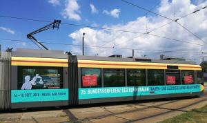 Verfassungsauftrag Gleichstellung-Straßenbahn4