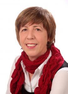 Christine Rabe