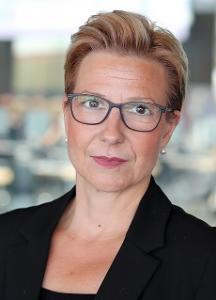 Katja Weber-Khan